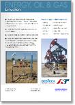 Oil & Gas pressure