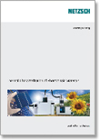Thermal Characterization of Photovoltaic Materials