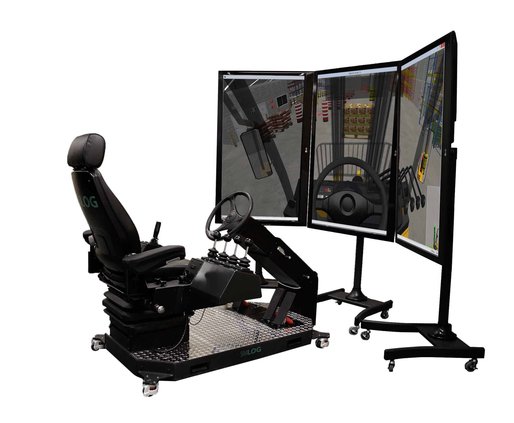 flt-operator-chair-3displays-portrait