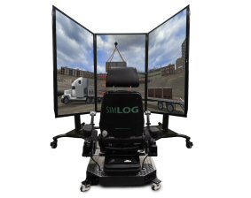 mcr-operator-chair-3displays