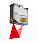 Laser Profile Scanning (2D/3D)