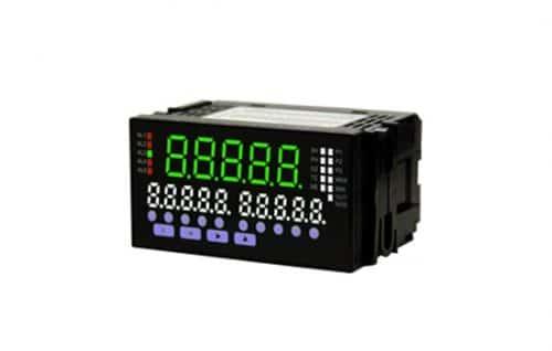 WPM1-12_Multi display
