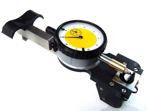 demec measurex