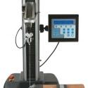 Electromechanical UTMs (1kN-5kN)