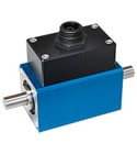 High Speed Torque Transducers