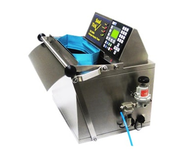 Sealtick Package Integrity Tester