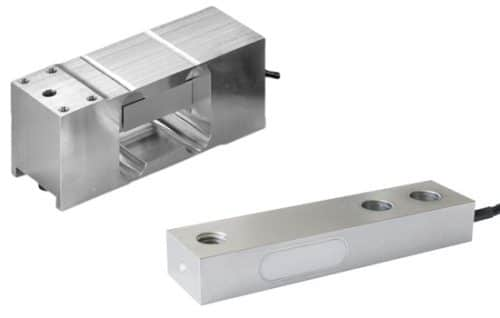 IECEx Load Cell