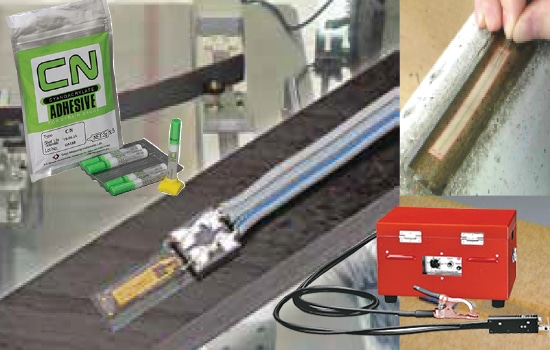 A Step-by-Step Guide to Strain Gauge Installation