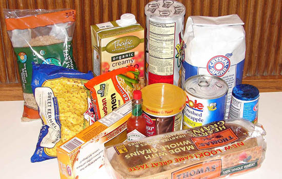 Why Package Leak Testing is Necessary for Food Products?
