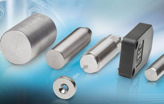 Magneto-inductive sensors for Demanding Applications