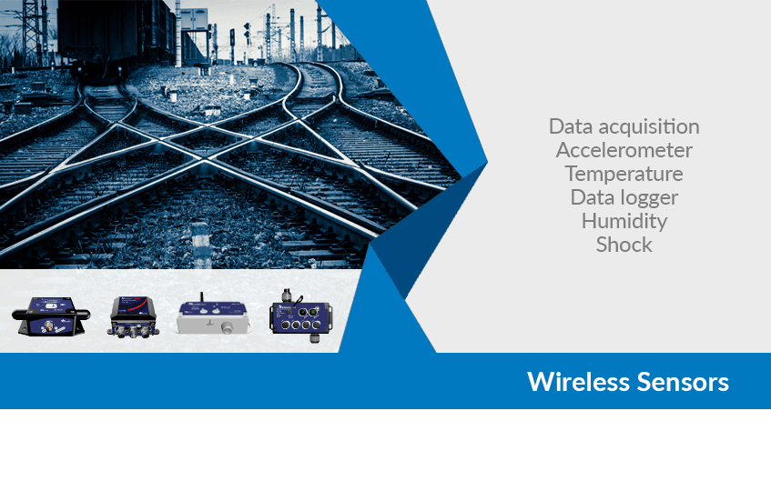 bannerwireless-1