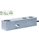 Bending Beam Load Cell / Shear Web Beam Load Cell